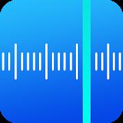 Melody Radio - Live radio, Music & Free FM