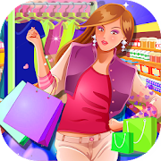 Game Shopping at Fashion Shopping Mall APK for Windows Phone