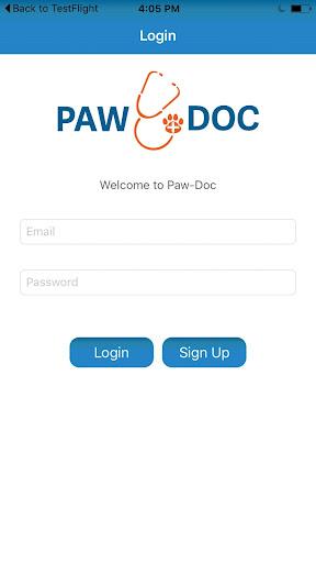 免費下載遊戲APP|PawDoc app開箱文|APP開箱王
