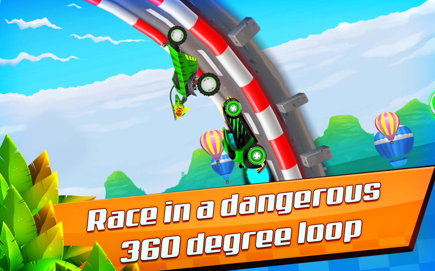 Hacked Racing Toys : Rc toy cars race android apps on google play