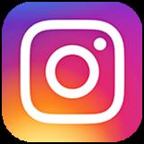 https://instagram-brand.com/wp-content/themes/ig-branding/assets/images/ig-logo-email.png