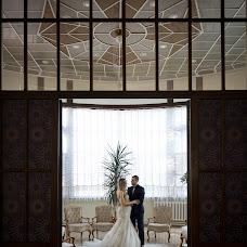 Wedding photographer Branko Kozlina (Branko). Photo of 26.04.2017
