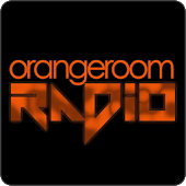 Orange Room Radio