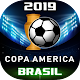 Download The 2019 Copa América: Brasil For PC Windows and Mac