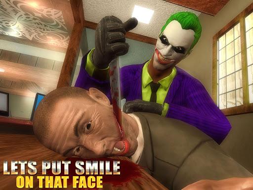 玩免費模擬APP|下載Miami Gangsters Robbery Master app不用錢|硬是要APP