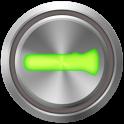 Easy Light Screen Lantern icon