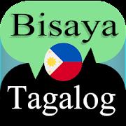 Bisaya Tagalog Translator