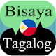 Bisaya Tagalog Translator for PC-Windows 7,8,10 and Mac