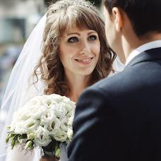 Wedding photographer Aleksandr Troshin (Dayv). Photo of 26.05.2015