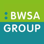 BWSA GROUP