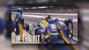 In the Pit thumbnail