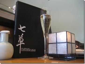 Nana Kusa