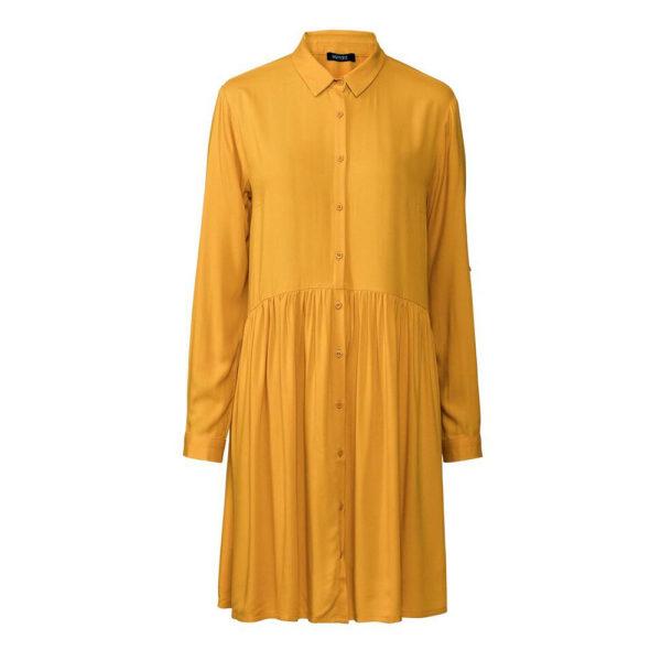 پیراهن زنانه اسمارا مدل 329260