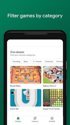 Google Play ゲームのおすすめ画像4