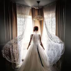 Wedding photographer Svetlana Verenich (Svetlana77777). Photo of 23.06.2018