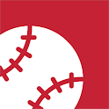 Red Sox Baseball: Live Scores, Stats, Plays, Games icon