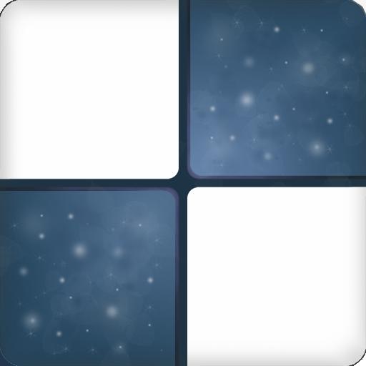 Ozuna - El Farsante - Piano Keys (game)