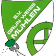 GW Mühlen Tischtennis