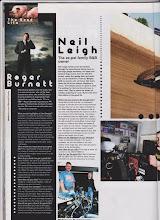 Photo: Performance Bikes Magazine May 2008