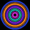 Zaycev.fm - online radio icon
