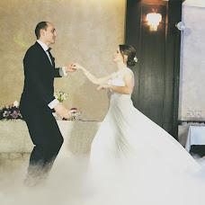 Wedding photographer Georgian Manea (georgian). Photo of 07.01.2017