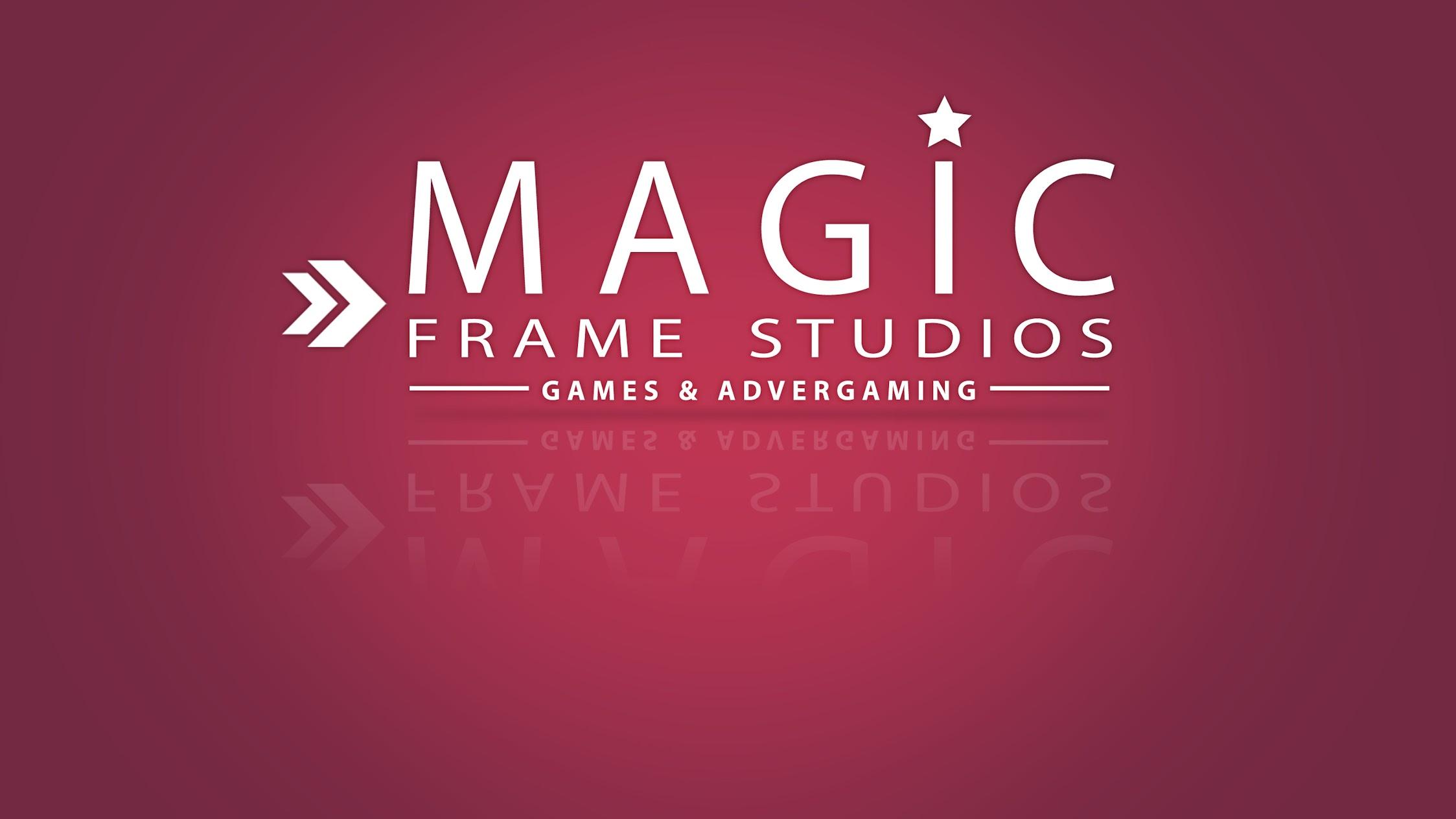 Magic Frame Studios - Apps on Google Play