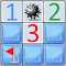Minesweeper file APK for Gaming PC/PS3/PS4 Smart TV
