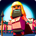 ZigZag Warriors 1.0.5 (Mod)