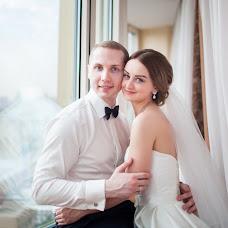 Wedding photographer Konstantin Macvay (matsvay). Photo of 23.04.2018