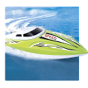 Speed Boat Racing 2021