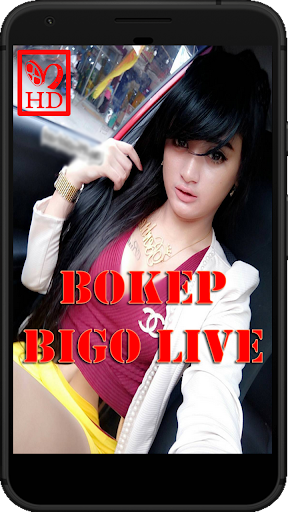 Download BOKEP BIGO LIVE Google Play softwares - at5EkhebEYuX | mobile9