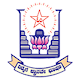 Namma PDIT - Faculty for PC-Windows 7,8,10 and Mac