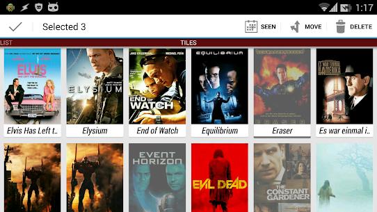 Movie Collection Unlocker 7