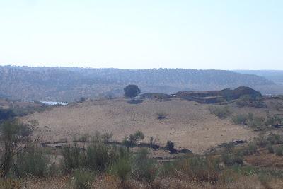 Casas de Cabracoja