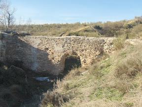 Monte Batres