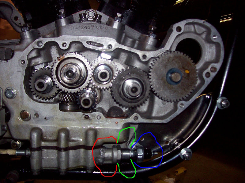 1995 kawasaki vulcan wiring diagram harley twin cam oil pump diagram harley free engine