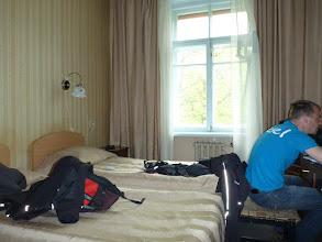 Photo: Hotel Šerton