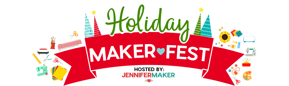 Holiday Maker Fest