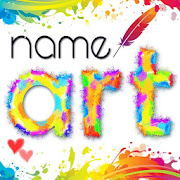 App Name Art- Photo Editor APK for Windows Phone