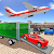 Airplane Pilot Vehicle Transport Simulator 20  file APK for Gaming PC/PS3/PS4 Smart TV
