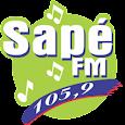 Rádio Comunitária Sapé Fm apk
