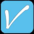 Votinga: Voting in Group icon