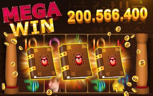 Slots - Slot machines 2.9 10