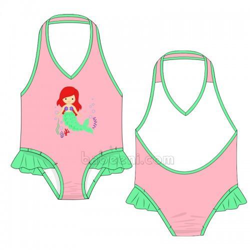 pink mermaid swimsuit-sw-409-500x500.jpg