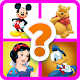Download Name That Disney Character-Trivia Game For PC Windows and Mac