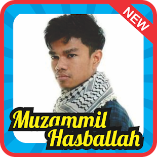 Muzammil Hasballah mp3 offline Terlengkap - náhled