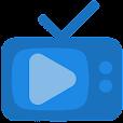 Nobi - Gratis Nonton Film file APK for Gaming PC/PS3/PS4 Smart TV