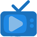 Nobi - Gratis Nonton Film file APK Free for PC, smart TV Download