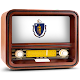 Download ALL MASSACHUSETTS RADIO For PC Windows and Mac