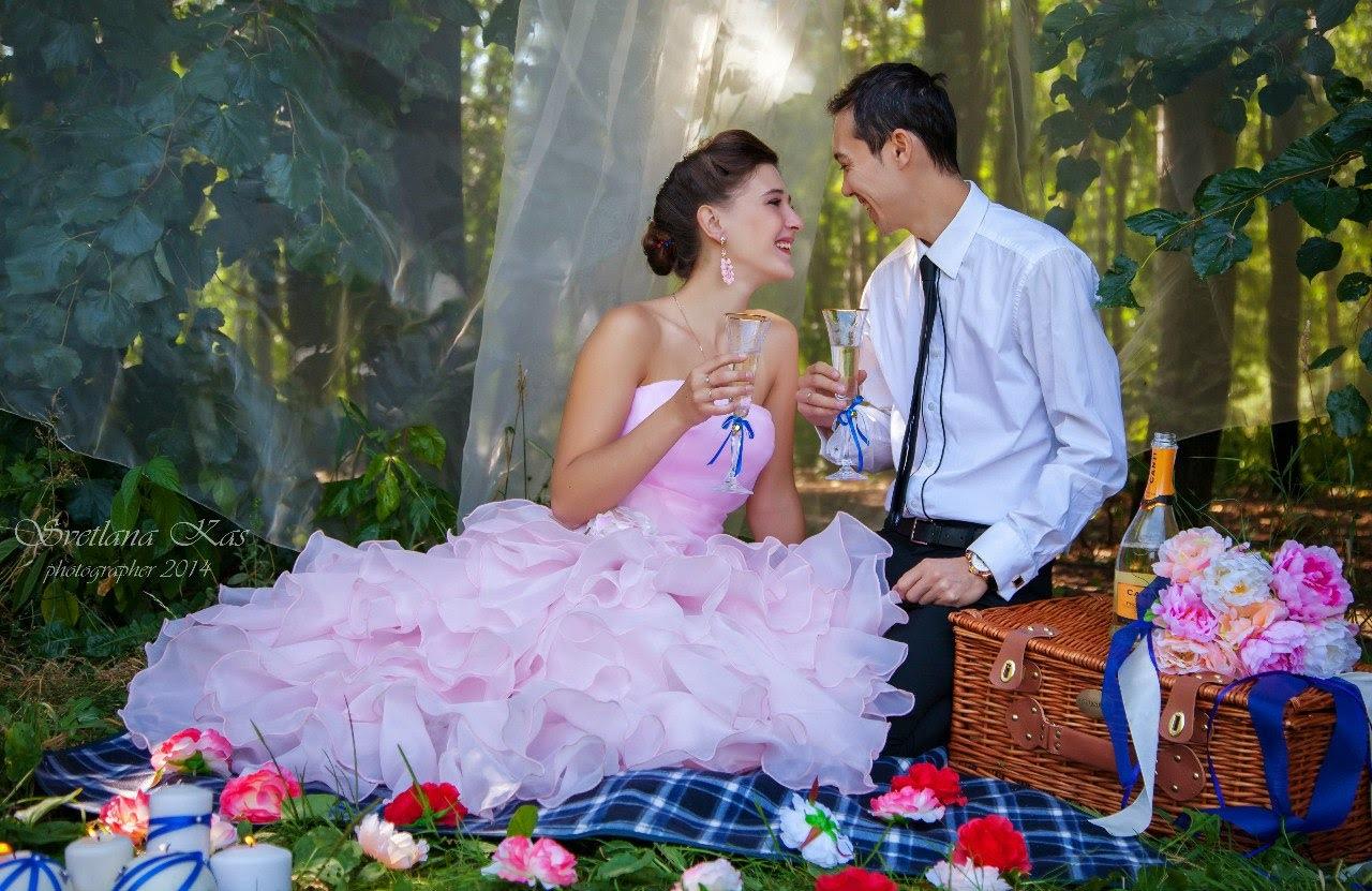 фотосъемка моей первой свадьбы интернет-ресурс является официальным